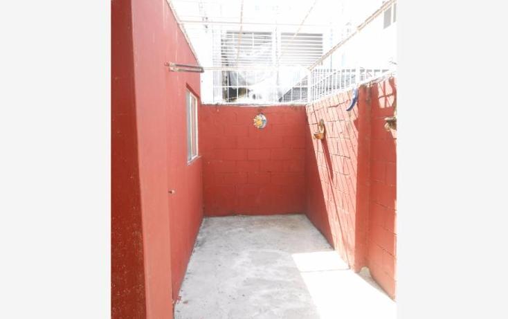 Foto de departamento en venta en  , llano largo, acapulco de juárez, guerrero, 1990570 No. 05
