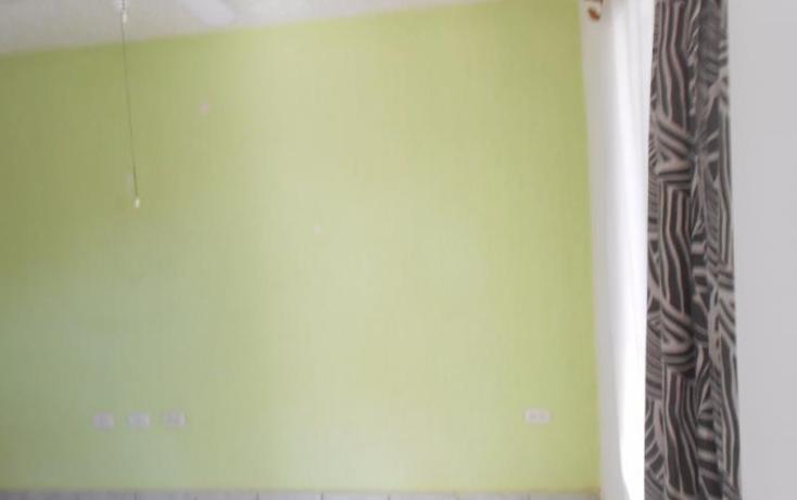 Foto de departamento en venta en  , llano largo, acapulco de juárez, guerrero, 1990570 No. 07