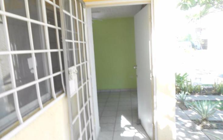 Foto de departamento en venta en  , llano largo, acapulco de juárez, guerrero, 1990570 No. 08