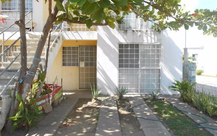 Foto de departamento en venta en  , llano largo, acapulco de juárez, guerrero, 1990570 No. 09