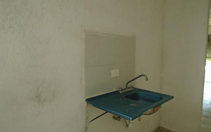 Foto de departamento en venta en  , llano largo, acapulco de juárez, guerrero, 2015990 No. 03