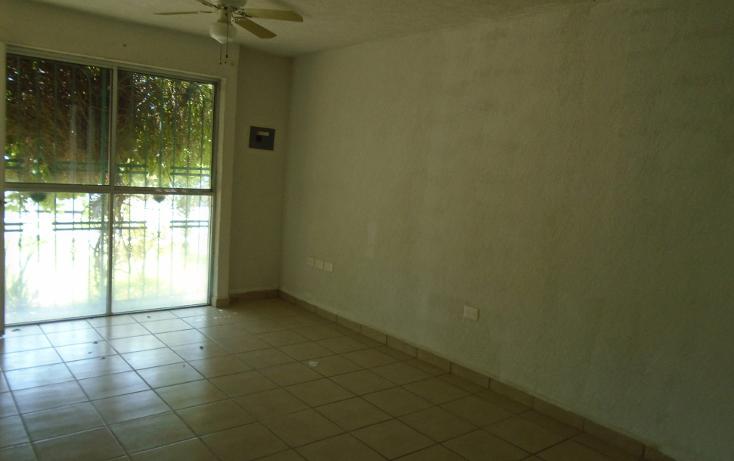 Foto de departamento en venta en  , llano largo, acapulco de juárez, guerrero, 2015990 No. 04