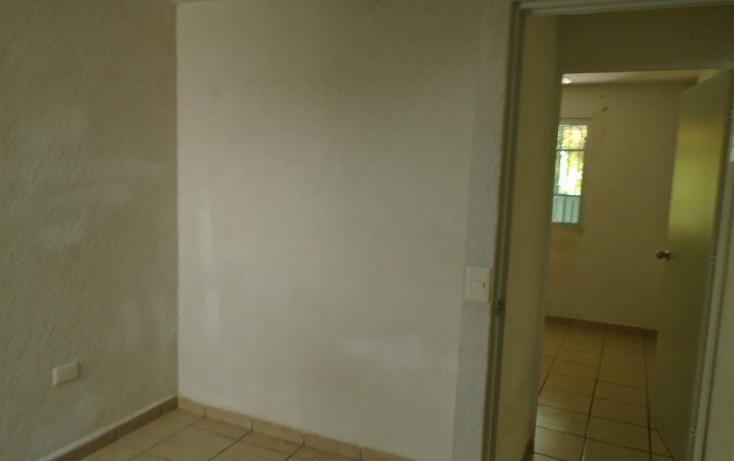 Foto de departamento en venta en  , llano largo, acapulco de juárez, guerrero, 2015990 No. 05