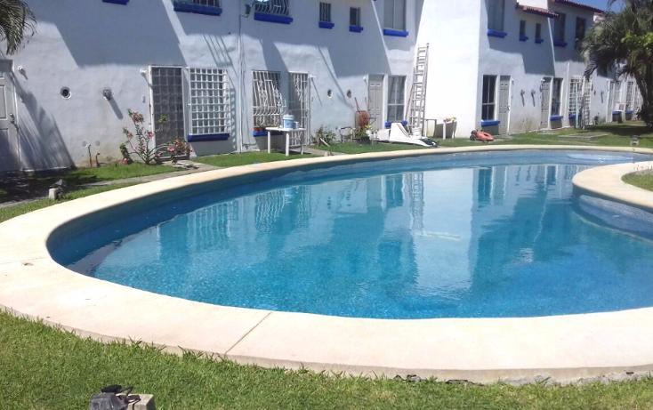 Foto de casa en venta en  , llano largo, acapulco de juárez, guerrero, 2644936 No. 03