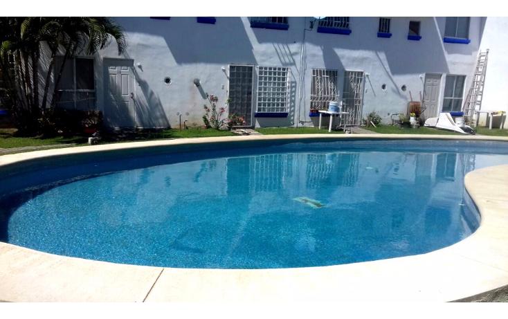 Foto de casa en venta en  , llano largo, acapulco de juárez, guerrero, 2644936 No. 18