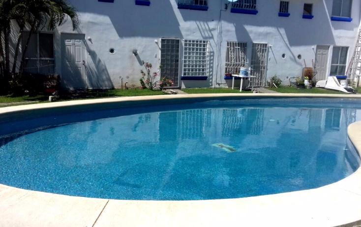 Foto de casa en venta en  , llano largo, acapulco de juárez, guerrero, 2644936 No. 19