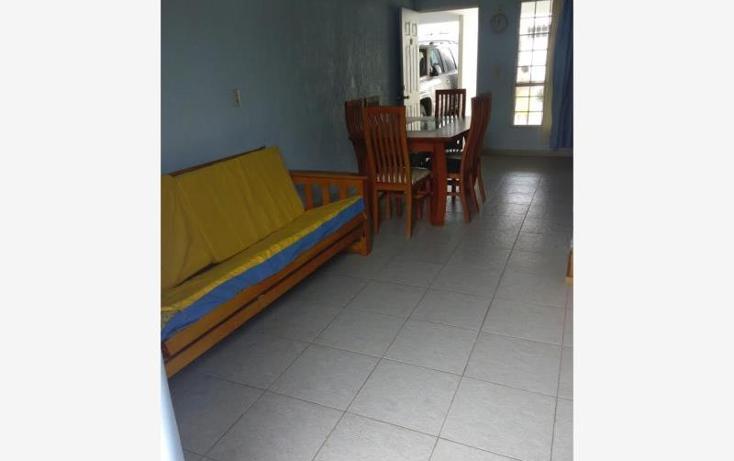 Foto de casa en venta en  , llano largo, acapulco de juárez, guerrero, 2713577 No. 02