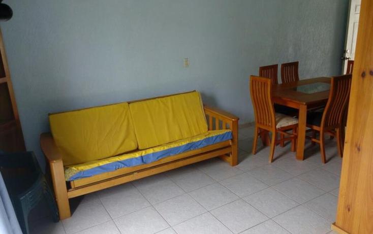 Foto de casa en venta en  , llano largo, acapulco de juárez, guerrero, 2713577 No. 04