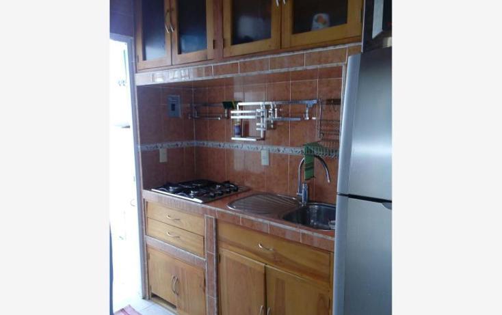 Foto de casa en venta en  , llano largo, acapulco de juárez, guerrero, 2713577 No. 05