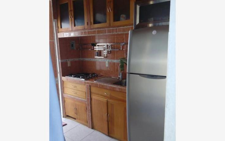 Foto de casa en venta en  , llano largo, acapulco de juárez, guerrero, 2713577 No. 06
