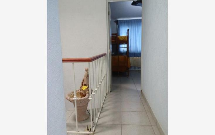 Foto de casa en venta en  , llano largo, acapulco de juárez, guerrero, 2713577 No. 10