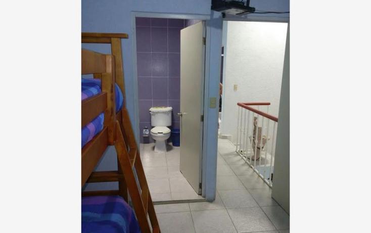 Foto de casa en venta en  , llano largo, acapulco de juárez, guerrero, 2713577 No. 11