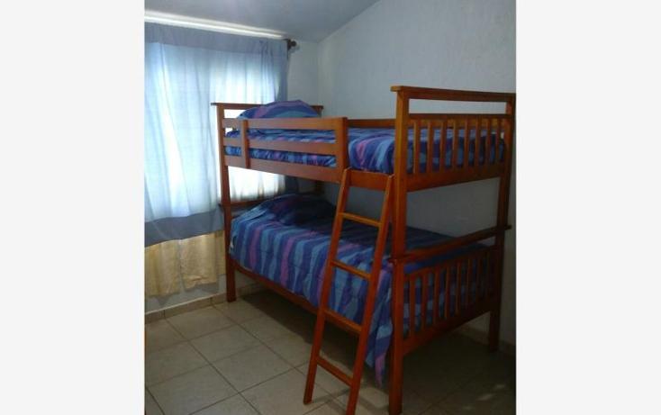 Foto de casa en venta en  , llano largo, acapulco de juárez, guerrero, 2713577 No. 12