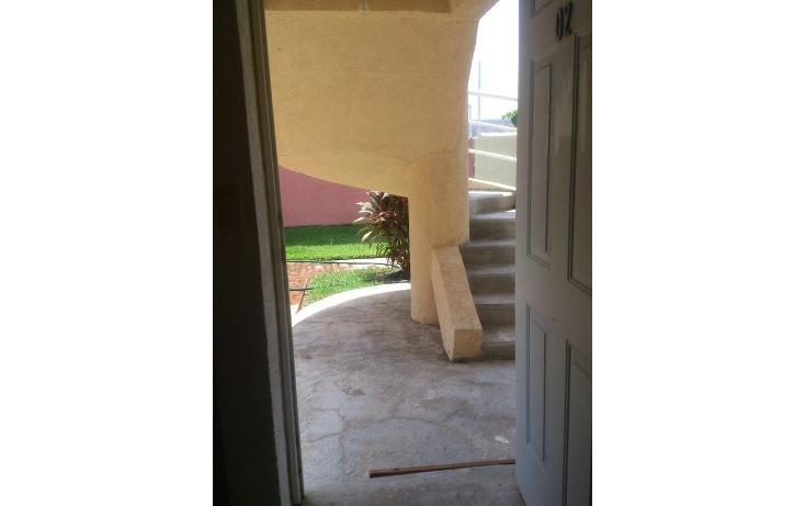 Foto de departamento en venta en  , llano largo, acapulco de juárez, guerrero, 449075 No. 01