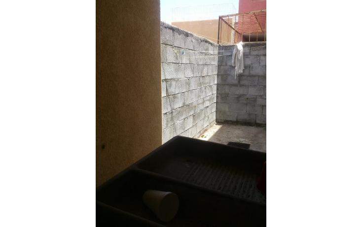 Foto de departamento en venta en  , llano largo, acapulco de juárez, guerrero, 449075 No. 03
