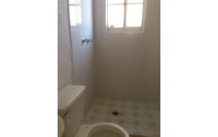 Foto de departamento en venta en  , llano largo, acapulco de juárez, guerrero, 449075 No. 06