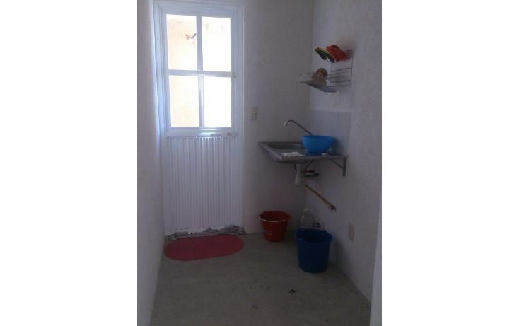 Foto de departamento en venta en  , llano largo, acapulco de juárez, guerrero, 449075 No. 09