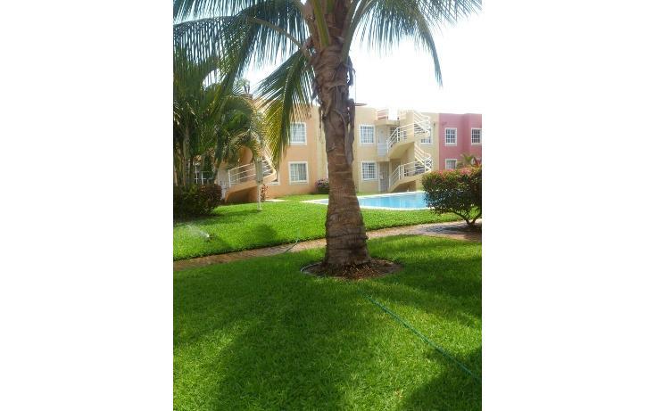 Foto de departamento en venta en  , llano largo, acapulco de juárez, guerrero, 449075 No. 10