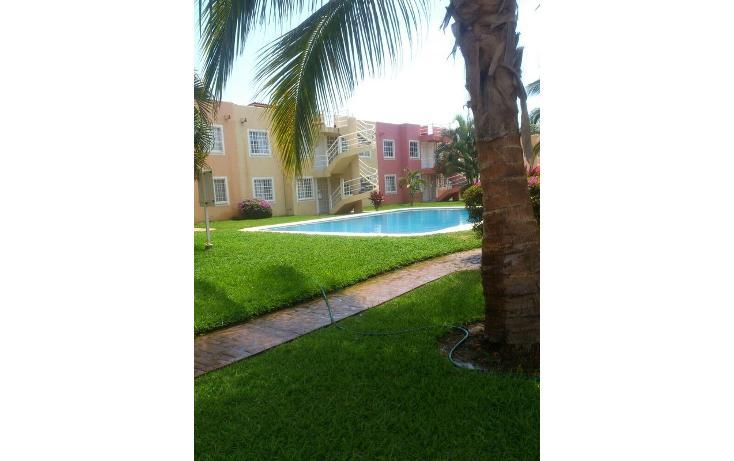 Foto de departamento en venta en  , llano largo, acapulco de juárez, guerrero, 449075 No. 11