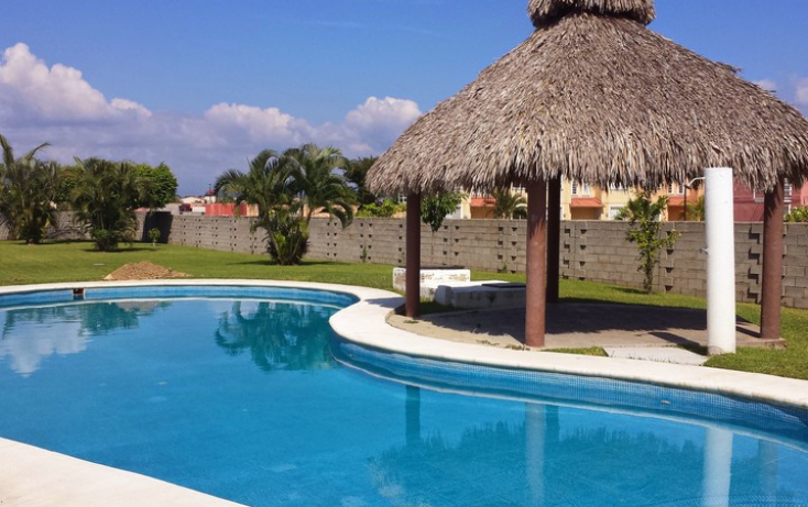Foto de casa en renta en, llano largo, acapulco de juárez, guerrero, 846903 no 02