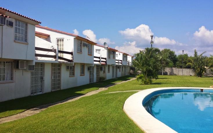 Foto de casa en renta en, llano largo, acapulco de juárez, guerrero, 846903 no 03