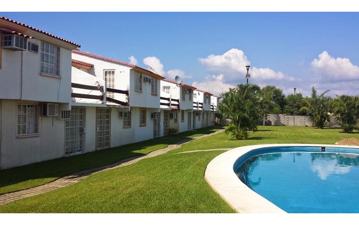 Foto de casa en renta en  , llano largo, acapulco de ju?rez, guerrero, 846903 No. 03
