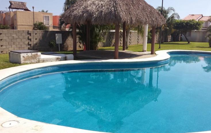 Foto de casa en renta en, llano largo, acapulco de juárez, guerrero, 846903 no 04