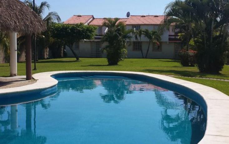 Foto de casa en renta en, llano largo, acapulco de juárez, guerrero, 846903 no 05