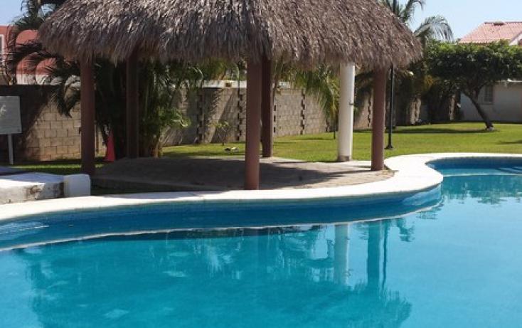Foto de casa en renta en, llano largo, acapulco de juárez, guerrero, 846903 no 06