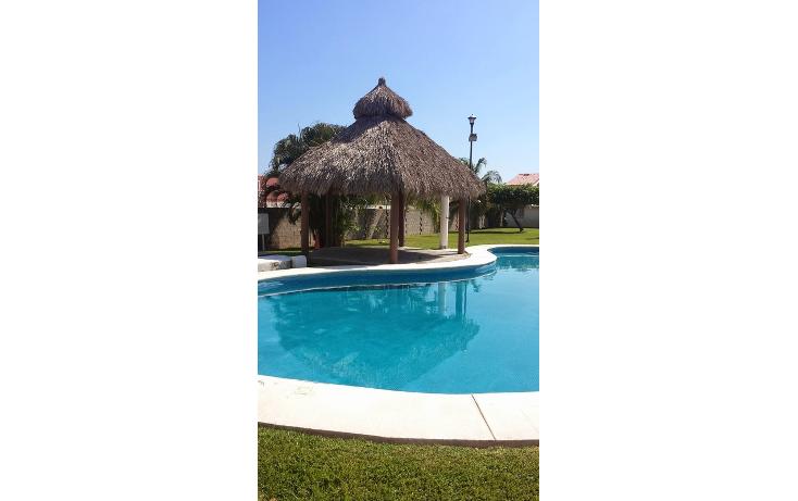 Foto de casa en renta en  , llano largo, acapulco de ju?rez, guerrero, 846903 No. 06