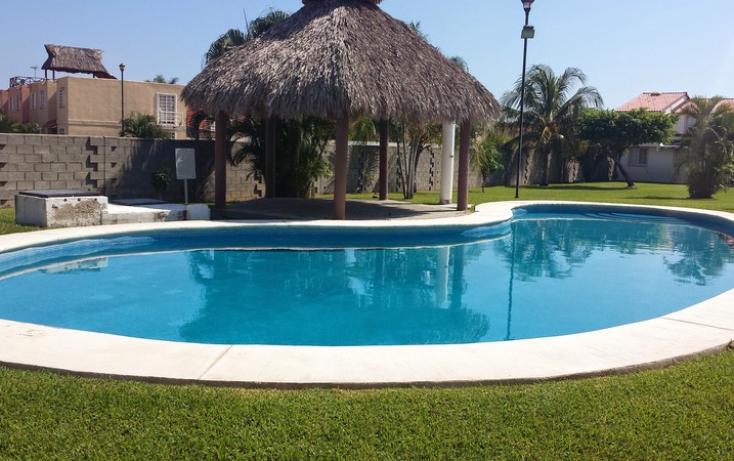 Foto de casa en renta en, llano largo, acapulco de juárez, guerrero, 846903 no 07