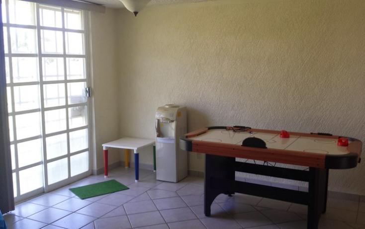 Foto de casa en renta en, llano largo, acapulco de juárez, guerrero, 846903 no 10
