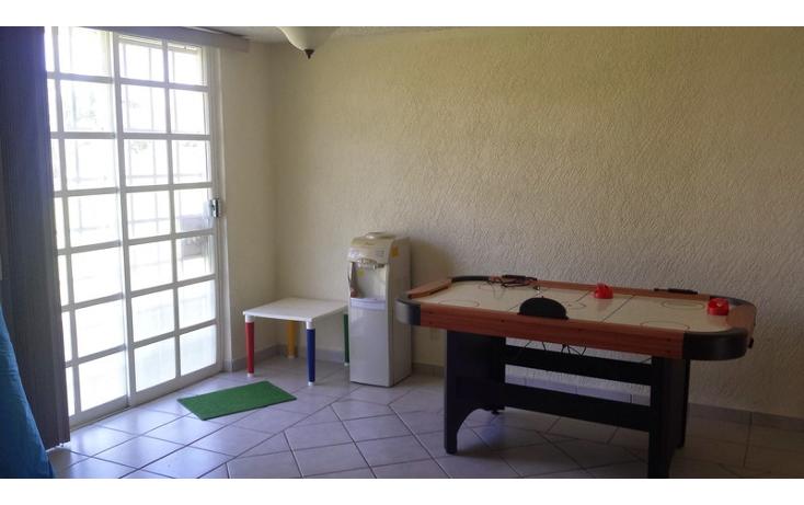 Foto de casa en renta en  , llano largo, acapulco de ju?rez, guerrero, 846903 No. 10