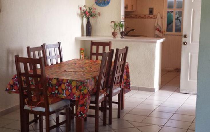 Foto de casa en renta en, llano largo, acapulco de juárez, guerrero, 846903 no 11
