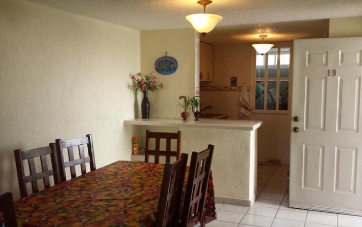 Foto de casa en renta en, llano largo, acapulco de juárez, guerrero, 846903 no 12
