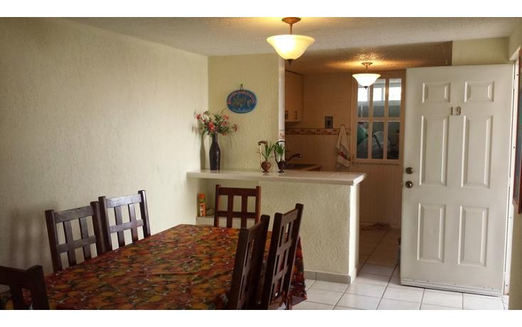 Foto de casa en renta en  , llano largo, acapulco de ju?rez, guerrero, 846903 No. 12