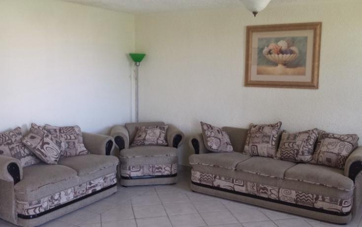 Foto de casa en renta en, llano largo, acapulco de juárez, guerrero, 846903 no 13