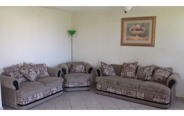Foto de casa en renta en  , llano largo, acapulco de ju?rez, guerrero, 846903 No. 13