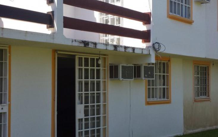 Foto de casa en renta en, llano largo, acapulco de juárez, guerrero, 846903 no 14
