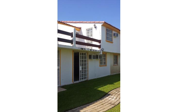 Foto de casa en renta en  , llano largo, acapulco de ju?rez, guerrero, 846903 No. 14