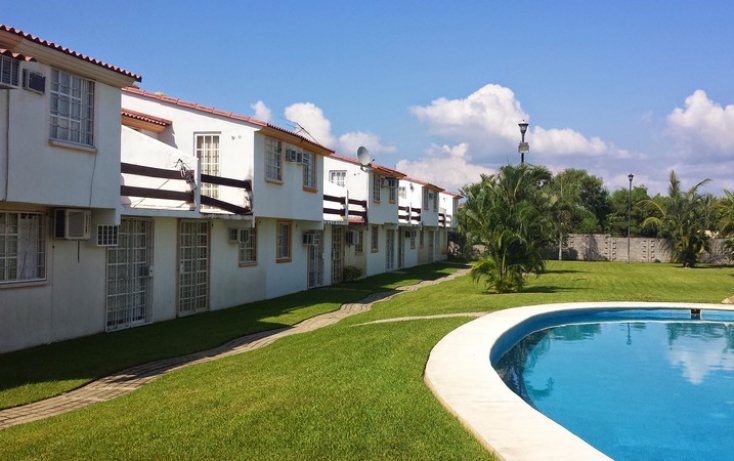 Foto de casa en renta en, llano largo, acapulco de juárez, guerrero, 846903 no 15