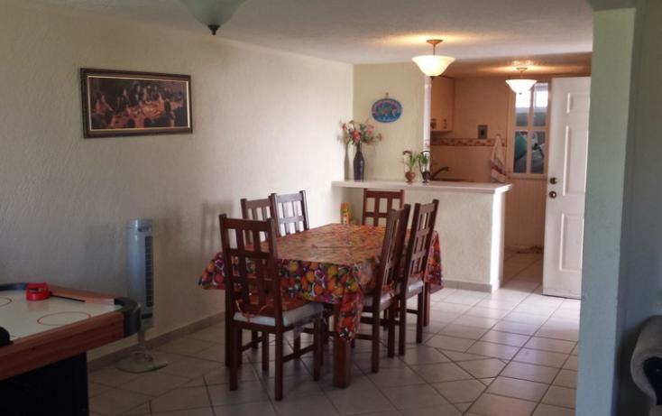 Foto de casa en renta en, llano largo, acapulco de juárez, guerrero, 846903 no 16