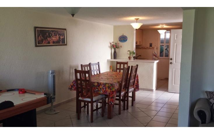 Foto de casa en renta en  , llano largo, acapulco de ju?rez, guerrero, 846903 No. 16