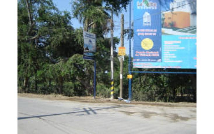 Foto de terreno habitacional en venta en llano largo, llano largo, acapulco de juárez, guerrero, 291585 no 02