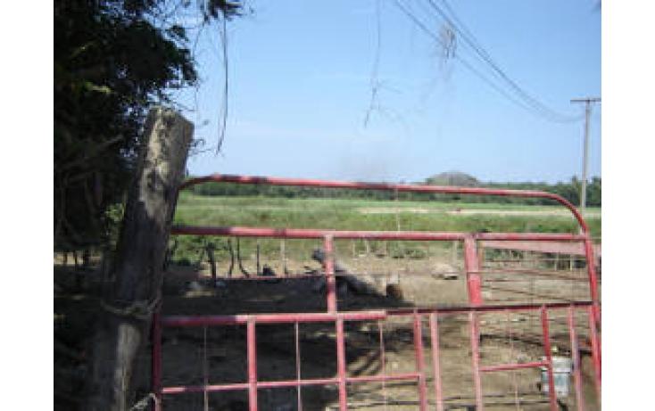 Foto de terreno habitacional en venta en llano largo, llano largo, acapulco de juárez, guerrero, 291585 no 03