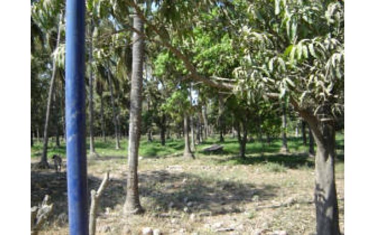 Foto de terreno habitacional en venta en llano largo, llano largo, acapulco de juárez, guerrero, 291585 no 04