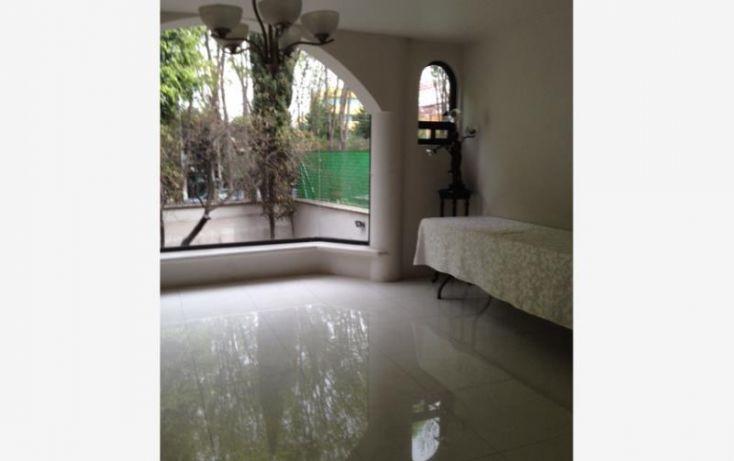 Foto de casa en venta en llano, rincón de san juan, tlalpan, df, 1978362 no 02