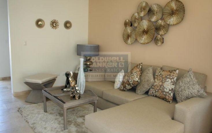 Foto de casa en condominio en venta en llano soleado, las villas, torreón, coahuila de zaragoza, 1950080 no 03