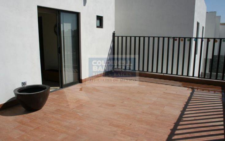 Foto de casa en condominio en venta en llano soleado, las villas, torreón, coahuila de zaragoza, 1950080 no 11