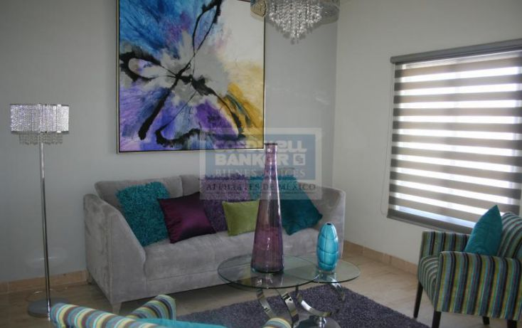 Foto de casa en condominio en venta en llano soleado, las villas, torreón, coahuila de zaragoza, 1950082 no 02